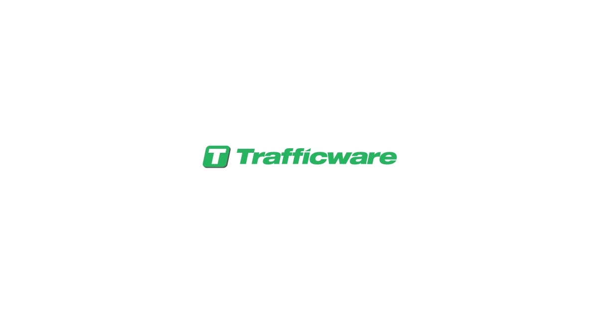 Trafficware and SWIM AI Launch TidalWave, a Live Streaming