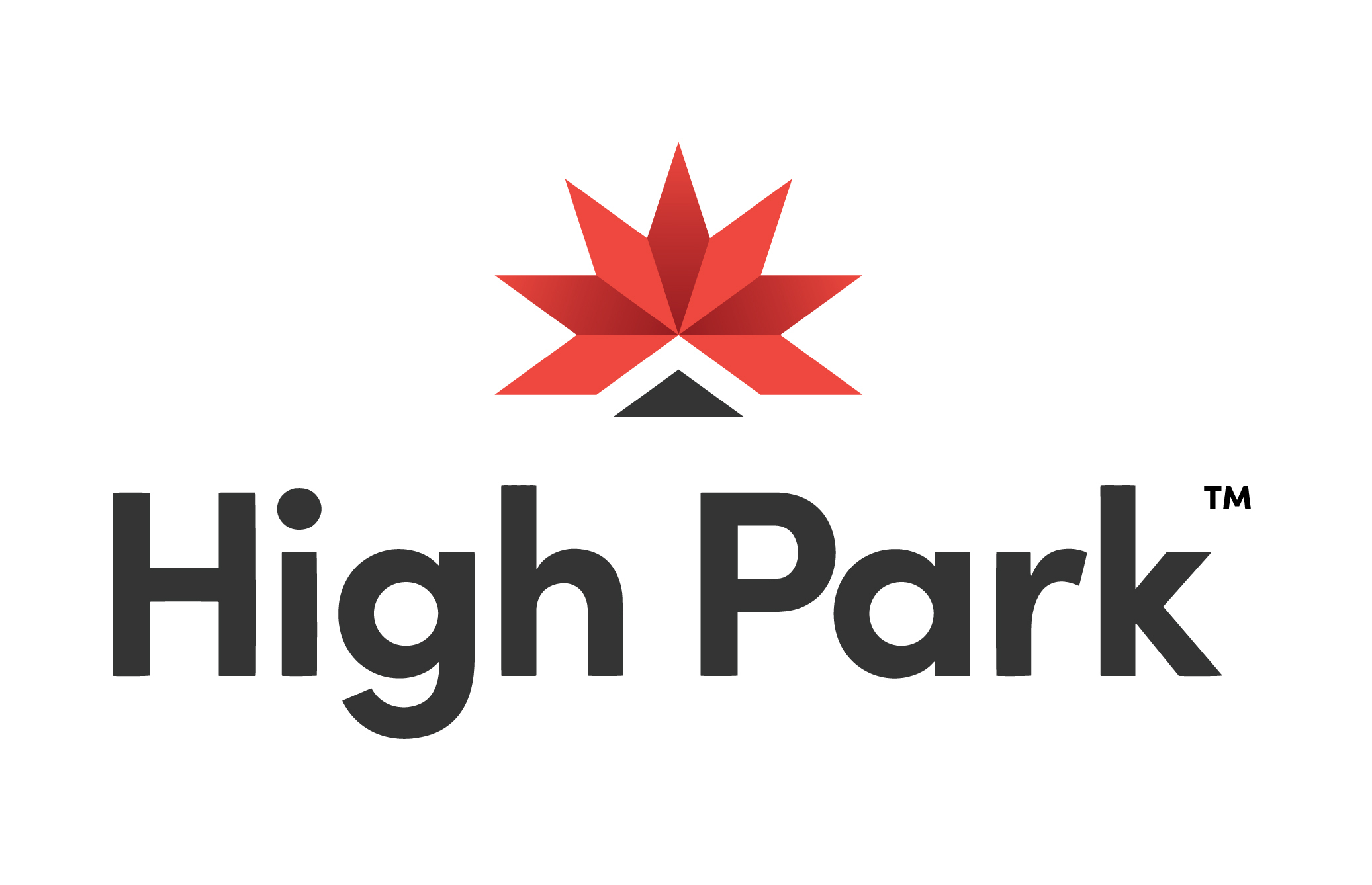 Tilray Launches High Park Company To Produce And Distribute Adult