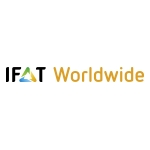 Chinese Consumers Worried about Plastic Waste – IFAT Messe Munich Survey