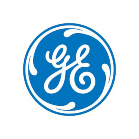 GE's Advanced Gas Path Upgrades Generate $775 Million in