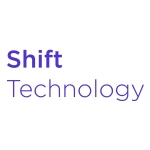 MS & AD Insurance Group Companies Select Shift Technology's FORCETM Fraud Detection Solution