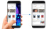 Taboola Partners with ZTE, One of the Largest Phone Manufacturers in the World, to Bring News Personalization to Android Devices - on DefenceBriefing.net