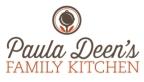http://www.enhancedonlinenews.com/multimedia/eon/20180404005907/en/4333619/paula-deen/southern/restaurants