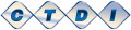 CTDI Receives 2018 AT&T Supplier Award - on DefenceBriefing.net