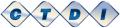 Communications Test Design, Inc. (CTDI)