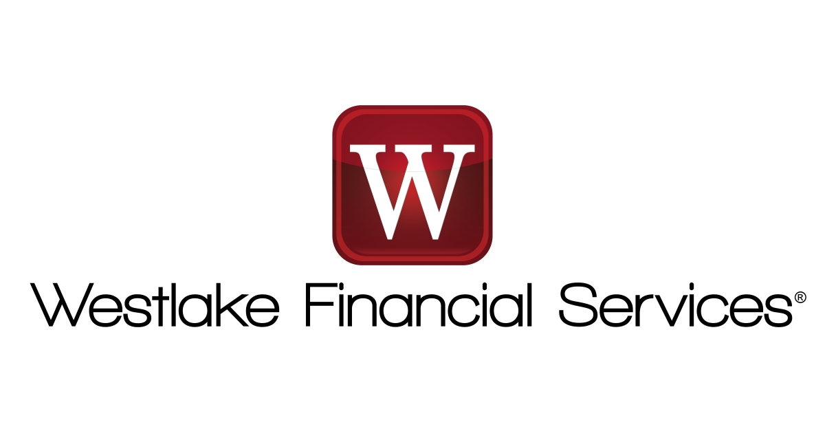 Westlake Financial Services Remarketing Division Announces ...