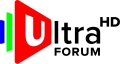 Ultra HD Forum to Exhibit at 2018 NAB Show - on DefenceBriefing.net