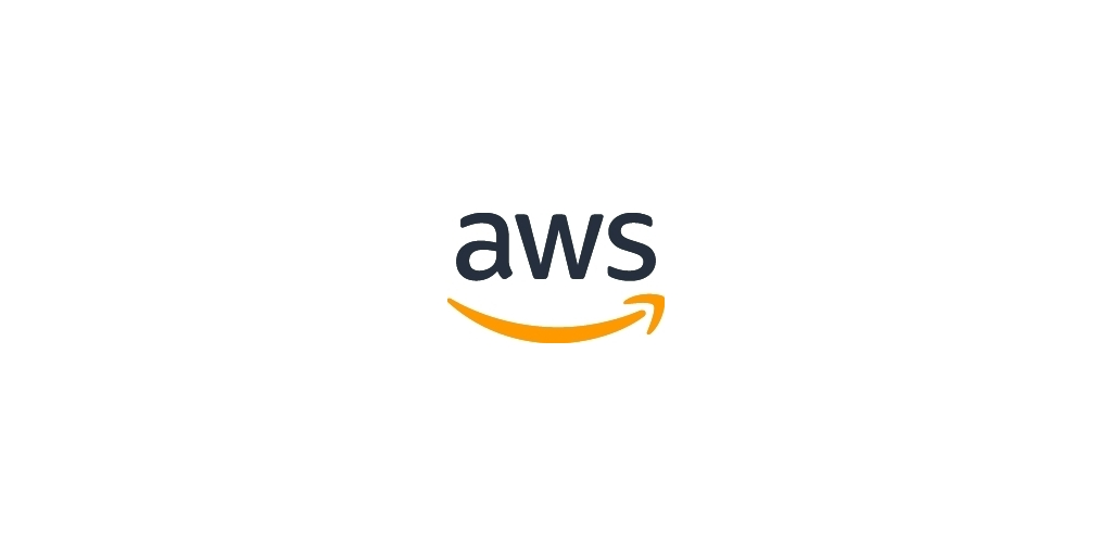 Tens of Thousands of Customers Flocking to AWS for Machine Learning
