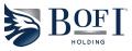 BofI Holding, Inc.