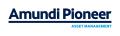 Amundi Pioneer Asset Management