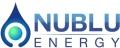 http://nubluenergy.com