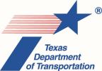 http://www.enhancedonlinenews.com/multimedia/eon/20180404006290/en/4333973/texas-department-of-transportation/txdot/heads-up-texas