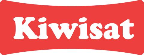 Kiwisat Logo