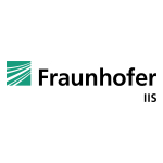 Fraunhofer IIS Audio System Selected for Chinese 3D Audio Standard for UHD TV