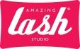 http://www.amazinglashstudio.com