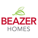 Beazer Homes Earns 2018 ENERGY STAR® Partner of the Year – Sustained Excellence Award