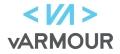 https://www.varmour.com/