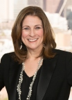 Ellen Keszler (Photo: Business Wire)