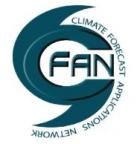 http://www.enhancedonlinenews.com/multimedia/eon/20180405005385/en/4334225/wx/hurricaneseason/meteorology