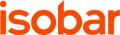 Isobar Named a Leader in Gartner 2018 Magic Quadrant for Global Digital Marketing Agencies - on DefenceBriefing.net