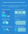 Potassium Chloride Market Procurement Report (Graphic: Business Wire)
