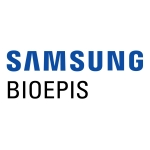 Samsung Bioepis Settles Patent Disputes with AbbVie, Clearing the Way for the Commercialization of SB5 (Adalimumab) in All Approved Markets Worldwide