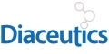 https://www.diaceutics.com/