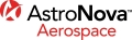 https://astronovainc.com/our-businesses/aerospace/