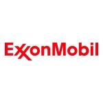 Intellasia East Asia News - ExxonMobil Awards FLEXICOKING