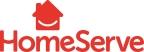 http://www.enhancedonlinenews.com/multimedia/eon/20180405005629/en/4334433/Home-Repairs