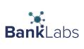 https://www.banklabs.com/