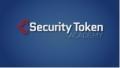 Security Token Academy