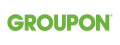Groupon Continues Local Marketplace Expansion with Universal Orlando Resort Theme Parks Ticketing Partnership - on DefenceBriefing.net