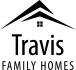 http://www.travisfamilyhomes.com/