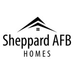 Energy Cost Savings from Rooftop Solar at Sheppard AFB Homes Enable Community, Home Enhancements