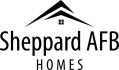http://www.sheppardafbhomes.com/