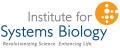 https://www.systemsbiology.org/