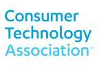 http://www.enhancedonlinenews.com/multimedia/eon/20180405006055/en/4335017/CTA/Consumer-Technology-Association