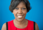 Tiffany Moore, SVP, CTA (Photo: Business Wire)