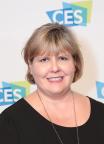 Karen Chupka, EVP, CES (Photo: Business Wire)