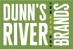 Dunn's River Brands