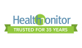 http://www.healthmonitornetwork.com/
