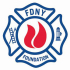 The FDNY Foundation