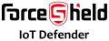 ForceShield to Reveal New IoT & OT Security Solutions at RSA Conference 2018 - on DefenceBriefing.net