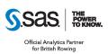 https://www.sas.com/en_gb/offers/british-rowing.html