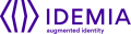 Frost & Sullivan entrega premio a las mejores prácticas: IDEMIA elegida como compañía del año en el mercado de las soluciones de autenticación biométrica