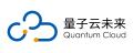 Quantum Cloud Future (Beijing) Technologies Co., Ltd.