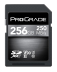 ProGrade Digital Announces SDXC UHS-II V90 Memory Cards - on DefenceBriefing.net