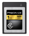 ProGrade Digital is First To Publicly Demonstrate CFexpress™ 1.0 Technology in 1TB Capacity - on DefenceBriefing.net