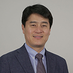 Rimini Street Appoints New South Korea Country Manager
